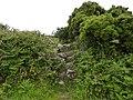 Farm stile. - panoramio.jpg
