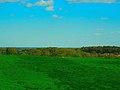 Farmland near Middleton - panoramio.jpg