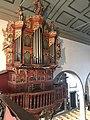 Faro órgano catedral.jpg