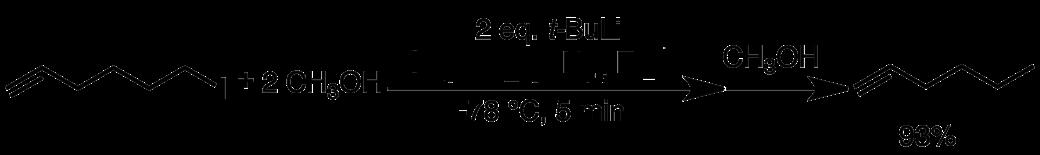 organolithium reagent wikiwand
