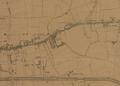 Faubourg de Paris-Rennes-1870.PNG