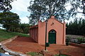 Fazenda Santa Marta (Manduri) 040709 REFON 4.JPG
