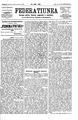 Federațiunea 1872-10-08, nr. 102.pdf