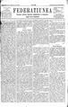 Federațiunea 1874-01-31, nr. 9.pdf