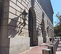 Federal Office Building, San Francisco side.jpg
