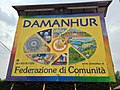 Federation of Damanhur - panoramio.jpg