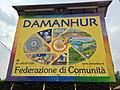 Federation of Damanhur - panoramio.jpg