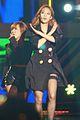 Fei at Hallyu Dream Concert, 3 October 2011 01.jpg