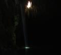 Feixe de luz corta o Abismo Anhumas.png