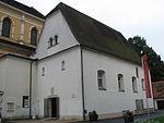 Feldbach church.JPG