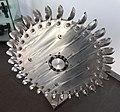 Feldkirch-pelton wheel-01ASD.jpg