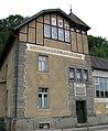 Feldkirch Turnverein Jahnhalle 1.jpg