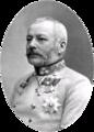 Feldmarschall EH Friedrich 1915 Pietzner.png
