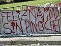 Feliz navidad sin Pinochet.jpg