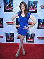Femme Fatales Red Carpet - Catherine Annette (7374027918).jpg