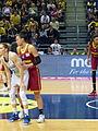 Fenerbahçe Women's Basketball - BC Nadezhda Orenburg 15 April 2016 (22).JPG