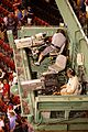 Fenway Park camera position 1.jpg