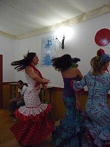 prostitutas jerez de la frontera femenino de varón