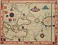 Fernão Vaz Dourado 1570-1.jpg