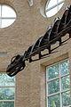 Fernbank Museum - Atlanta - Flickr - hyku (15).jpg