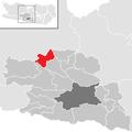 Ferndorf im Bezirk VL.png
