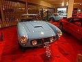 Ferrari 250 GT SWB Berlinetta Competizione 3.0 '60 (8589732279).jpg