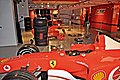 Ferrari world-abu dhabi-2011 (12).JPG