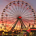 Ferris wheel in Phoenix, Arizona.jpg