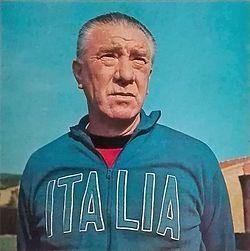 Ferruccio Valcareggi - 1973 - Italy Team.jpg