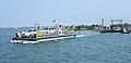 Ferry On time II, between Chappaquiddick Island and Edgartown.jpg
