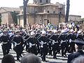 Festa della Repubblica 128.JPG