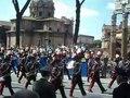 File:Festa della Repubblica 143.webm