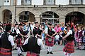 Festival Intercelticu, Stonehouse Pipe Band (2).JPG