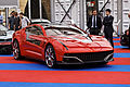 Festival automobile international 2013 - Italdesign - Giugiaro Brivido Concept - 002.jpg
