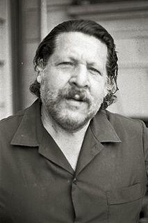 Fernando Sancho actor