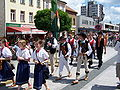 Festiwal pzko 1066.jpg