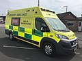 Fiat Ducato ambulance in Great Britain.jpg