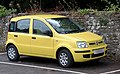 Fiat Panda diesel 1248cc registered June 2010 in Brecon.jpg