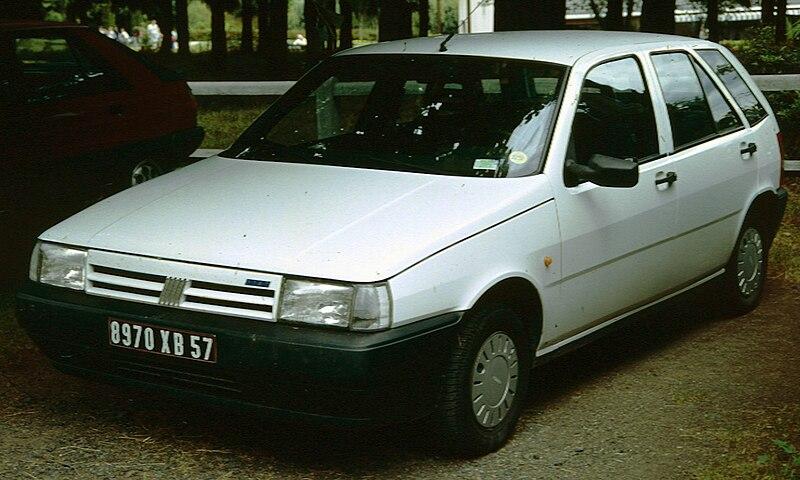 File:Fiat Tipo M et M.jpg