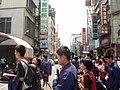 Field trip in central Taichung.jpg