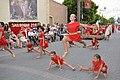 Fiestas de ibero romanos.jpg