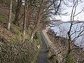 Fife Coastal Path - geograph.org.uk - 1154041.jpg