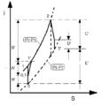 Fig61-andamento delle trasformazioni reali di un turbogetto..png
