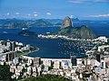 File2 - Praia-de-Botafogo.jpg