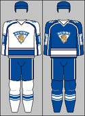Finland national ice hockey team jerseys 1994 (WOG).png