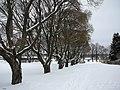Finlandia - panoramio (6).jpg