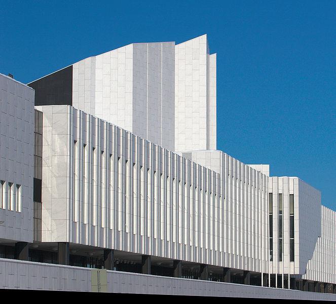 Najpoznatije svetske arhitekte - Page 2 663px-Finlandia_A-Wiki
