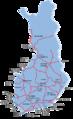 Finlands järnvägsnät.png