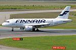 Finnair, OH-LVG, Airbus A319-112 (16456502395) (2).jpg