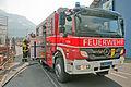 Fire engine in Switzerland.jpg